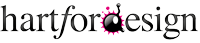 hartfordesign logo